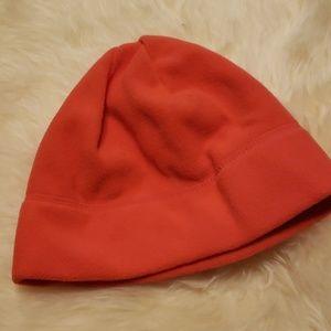 Lands End Kid's Hat